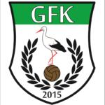 Gerstunger-Fussball-Kultur-Verein e. V.